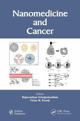 Tocotrienol Loaded Lipid Nanoparticles in Cancer