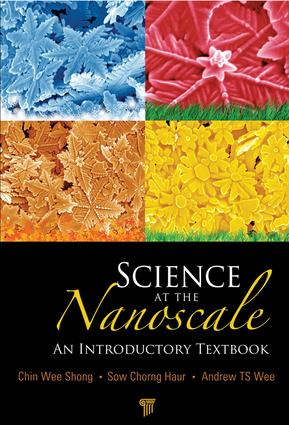 Science at the Nanoscale