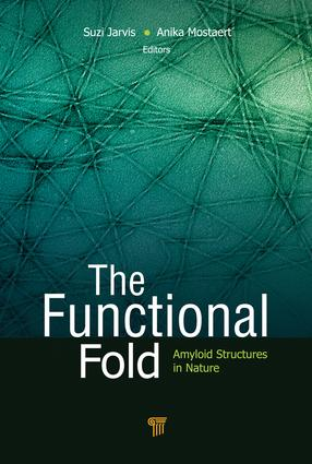 The Functional Fold