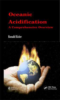 Oceanic Acidification