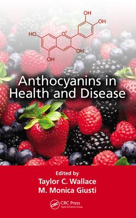 - Anthocyanins, Anthocyanin Derivatives, and Colorectal Cancer