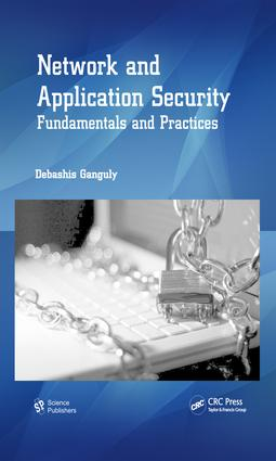 Practical Software Security—ASP.Net and Java
