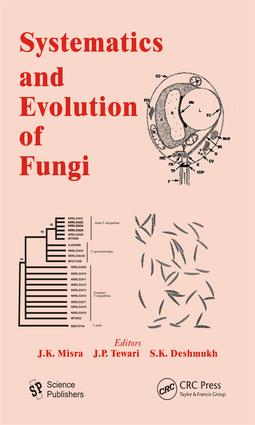 Comparative Methods in Fungal Evolutionary Biology: Th eory, Examples and Potential Applications