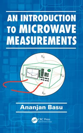 An Introduction to Microwave Measurements