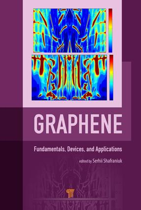 Graphene Thermoelectric Nanocoolers and Electricity Cogenerators