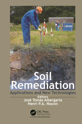 Managing Contaminated Groundwater—Novel Strategies and Solutions Applied in The Netherlands