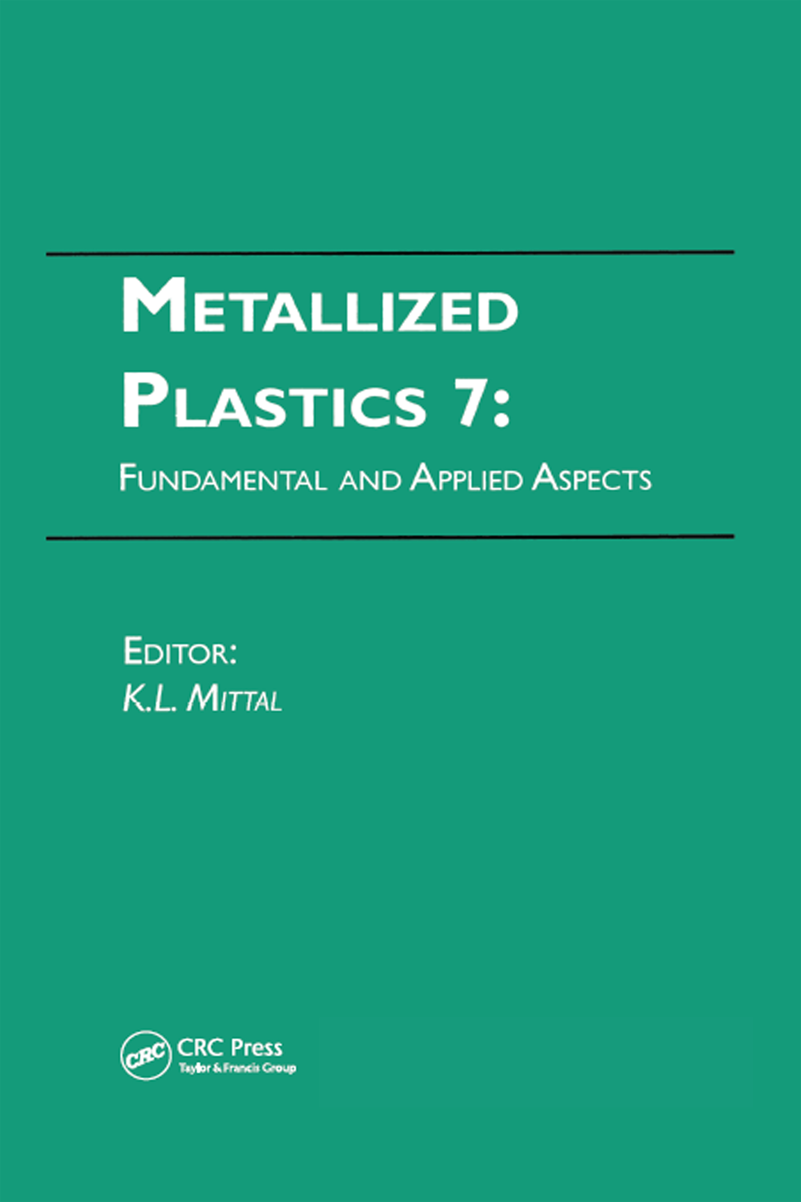 Metallization of polymers by plasma pretreatment followed by an electroplating process