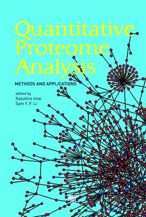 Fluorogenic Derivatization Followed by HPLC Quantification and Final Identification of Proteins by HPLC-Tandem Mass Spectrometry (FD-LC-MS/MS) Method
