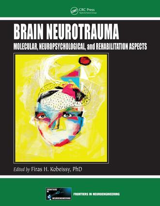 Rehabilitative Paradigms after Experimental Brain Injury: Relevance to Human Neurotrauma