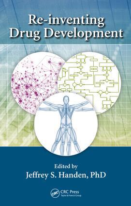 Re-inventing Drug Development