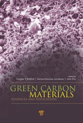 Green Carbon Materials