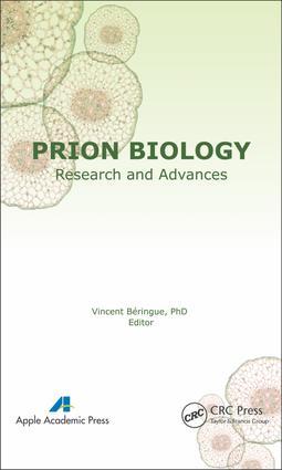 Prion Biology