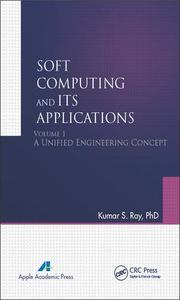 Soft Computing and Its Applications, Volume One
