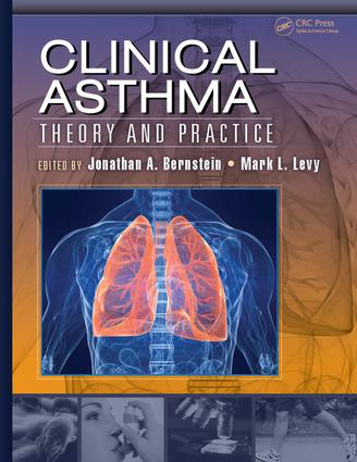 Diagnosis of Asthma in Preschool-Age Children