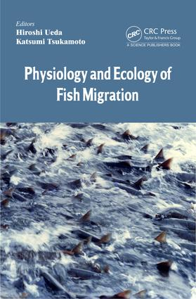 Physiology and Ecology of Fish Migration