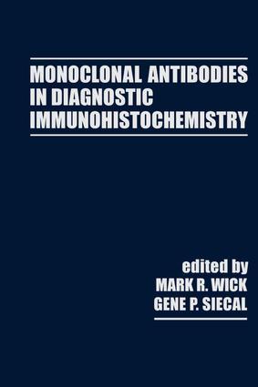 Monoclonal Antibodies to Leukocyte Common Antigen