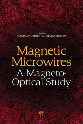 Magnetic Microwires