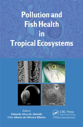 Behavioral Biomarkers and Pollution Risks to Fish Health and Biodiversity