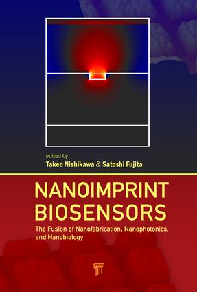Nanoimprint Biosensor