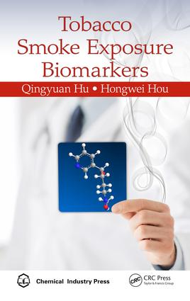 Tobacco Smoke Exposure Biomarkers