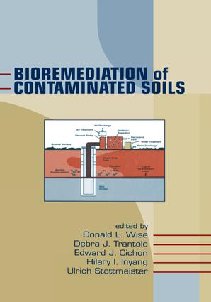 Biosurfactant Production by Indigenous Soil Microbes Degrading BEHP andlubricating Oil