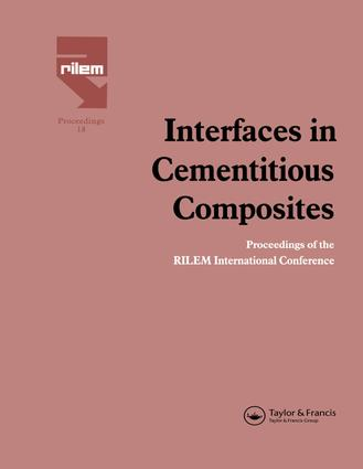 Mechanical properties and microstructure of polyester-cementitious composites