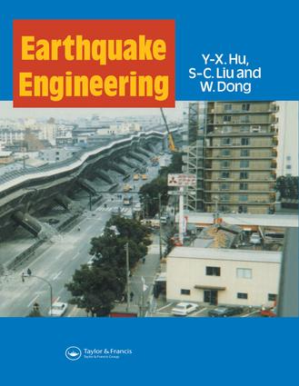 Earthquakes in China