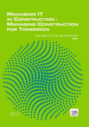 Evaluation of Turkish construction market by analyzing international contracting services