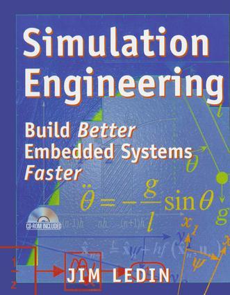 Simulation Engineering