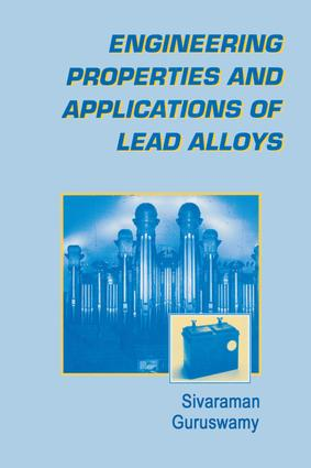 Processing of Lead Products