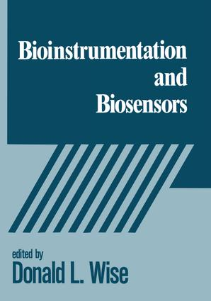 Bioinstrumentation and Biosensors
