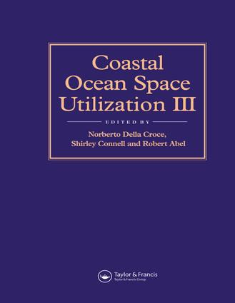 Scientific Approach for Evaluating the Sites of Coastal Thermoelectric Power Stations