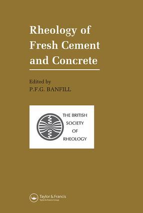 Experiences to measure the workability of no-slump concrete