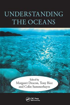 Deep-sea biology in the 1990s: a legacy of the Challenger Expedition