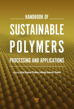 Synthetic–Natural Hybrid Polymers Based on Polyurethane: Structures, Properties, and Applications