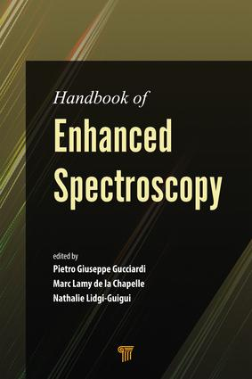Enhanced Spectroscopy