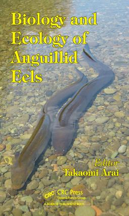 Biology and Ecology of Anguillid Eels