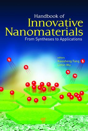 Anodic Alumina Membrane Template and Its Derivative Membrane Nanostructures