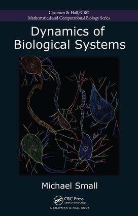 Dynamics of Biological Systems