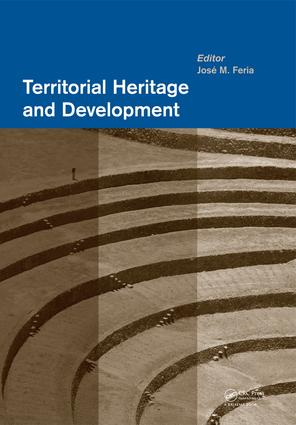 Territorial Heritage and Development