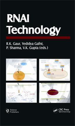 RNAi Technology