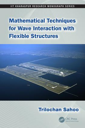 Mathematical Techniques for Wave Interaction with Flexible Structures