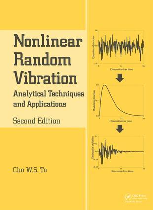 Nonlinear Random Vibration