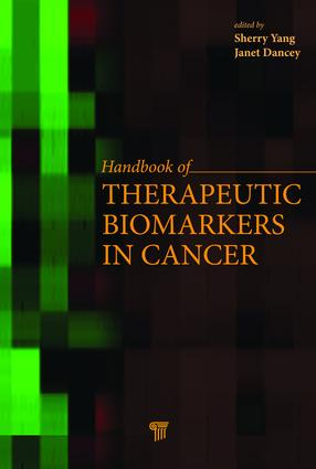 HER-2 as a Prognostic and Predictive Biomarker in Cancer