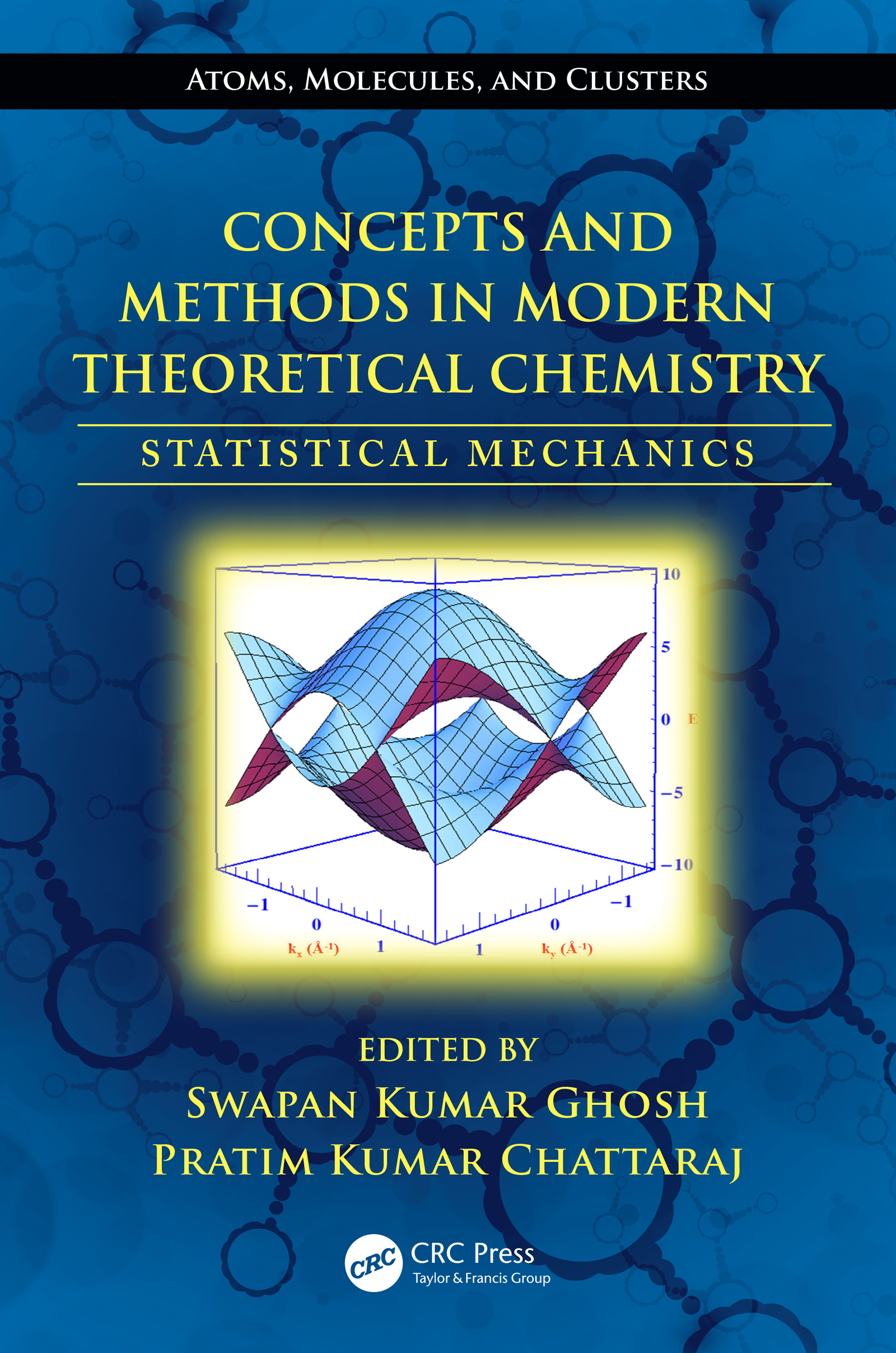 Time-Dependent Density Functional Theoretical Methods for Nonperturbative Treatment of Multiphoton Processes of Many- Electron Molecular Systems in Intense Laser Fields