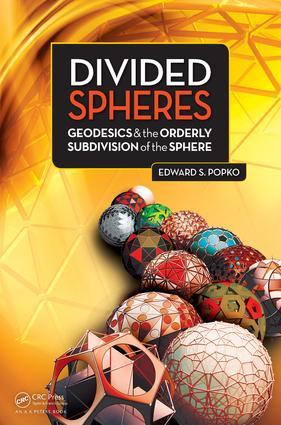 Divided Spheres