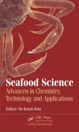 Seafood Science