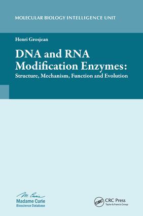 . Modified nucleosides explicitly involved in tRNA identity for aminoacylation
