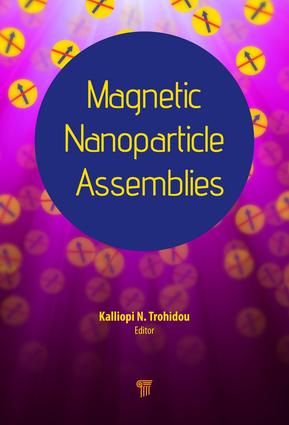 - Time-Dependent Phenomena in Nanoparticle Assemblies