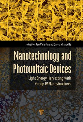 The Dielectric Function and Spectrophotometry: From Bulk to Nanostructures